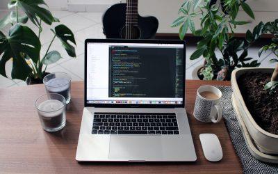 Lav dit nye HTML5 banner med Zuuvi